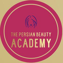The PersianBeauty Academy Clubhouse