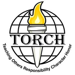 Torch Leadership Clubhouse