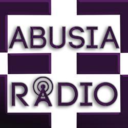 Abusia Radio Clubhouse