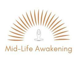 Mid-Life Awakening Clubhouse