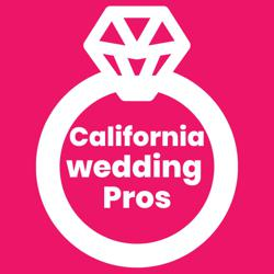 California Weddings Clubhouse