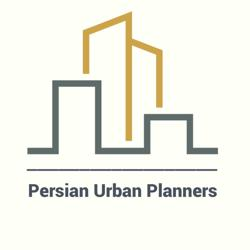 Persian Urban Planners Clubhouse