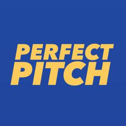 Perfect Pitch Clubhouse