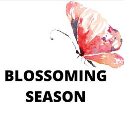 Blossoming Season Clubhouse