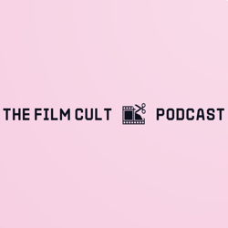 The Film Cult Clubhouse