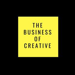 The Business of Creative Clubhouse