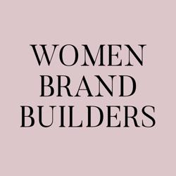 Women Brand Builders Clubhouse