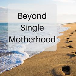 Beyond Single Motherhood Clubhouse