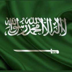 النظرة السعودية Clubhouse