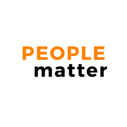 People Matter Clubhouse