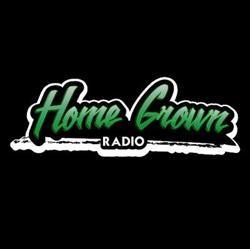 Home Grown Radio Clubhouse