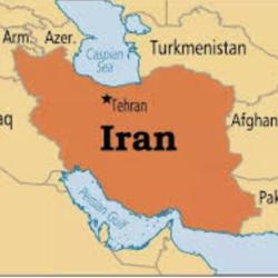 Iran Zamin Clubhouse