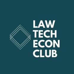 Law, Tech & Econ Club Clubhouse
