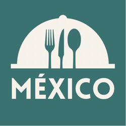 Gastronomía México Clubhouse