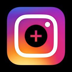 BOOST INSTAGRAM FOLLOWERS Clubhouse