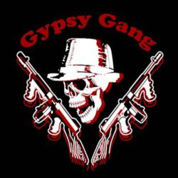 Gypsy Gang ✘ Clubhouse