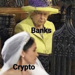 Crypto Purists Intl Clubhouse