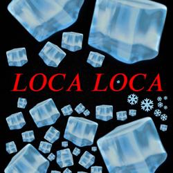 LOCA LOCA ROLLA DOLLAR Clubhouse