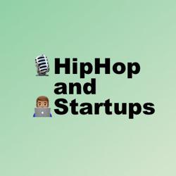 HipHop & Startups Clubhouse