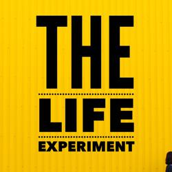 The Life Experiment  Clubhouse