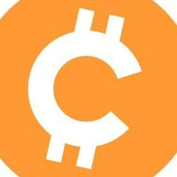 @OfficialCryptoCulture Clubhouse