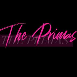 The Primas Clubhouse