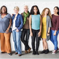 Women Over 50 Lets Talk Menopause and Life After 50 Clubhouse