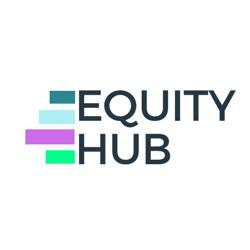 Equity Hub Clubhouse