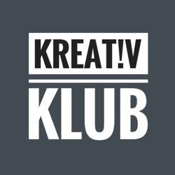 KREAT!V KLUB Clubhouse