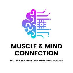 Mind & Muscle Connection Clubhouse