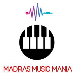 Madras Music Mania Clubhouse