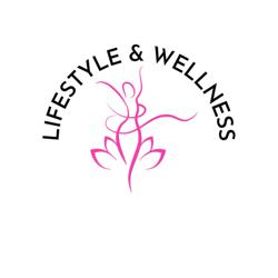 Lifestyle & Wellness Clubhouse