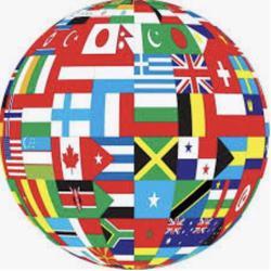 International Educators Clubhouse