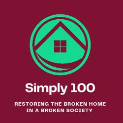 Simply 100 Clubhouse