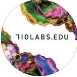 710 Labs EDU Clubhouse