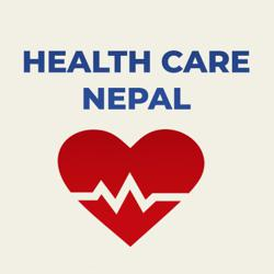 Health Care Nepal Clubhouse
