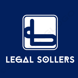 LegalSollers Mentored Clubhouse
