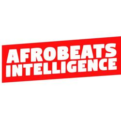 Afrobeats Intelligence Clubhouse