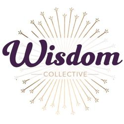 Wisdom Collective Clubhouse