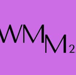 Women & Men Movement 2.0 Clubhouse