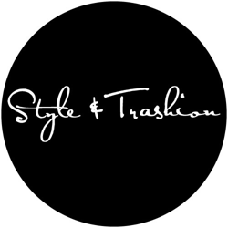 Style & Trashion Clubhouse