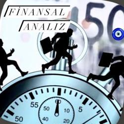 FINANSAL ANALIZ Clubhouse