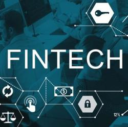 Fintech law Clubhouse