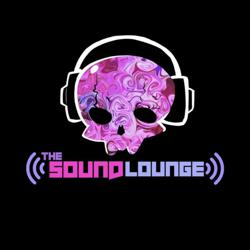 The Sound Lounge  Clubhouse
