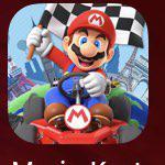 Mario kart Tour Mobile  Clubhouse