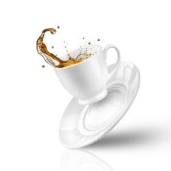 Spill the Tea; Health Clubhouse
