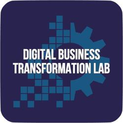 Digital Business Transformations Lab Clubhouse