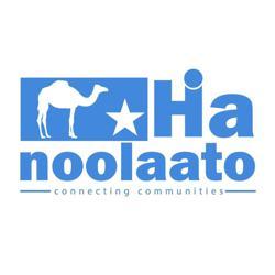 HANOOLATO TEAM. Clubhouse