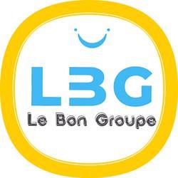 Le Bon Groupe Clubhouse