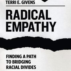 Radical Empathy Clubhouse